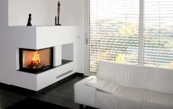 gemauerter kamin kosten gemauerter kamin kosten. Black Bedroom Furniture Sets. Home Design Ideas