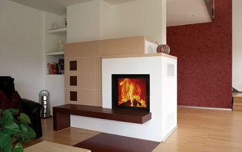produkte ofenbau kamin fen pellet fen und kachel fen aus einer hand fen und kamine. Black Bedroom Furniture Sets. Home Design Ideas